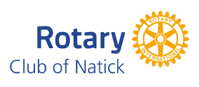 natickrotary.org