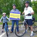 Tour de Natick Rescheduled for June 28, 2015