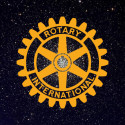 Natick Rotary to Hold Evening Meeting April 19th
